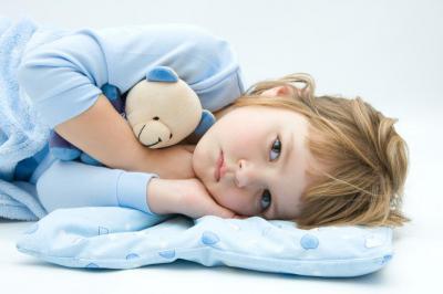 Изображение - Кости локтевого сустава у детей 2619666