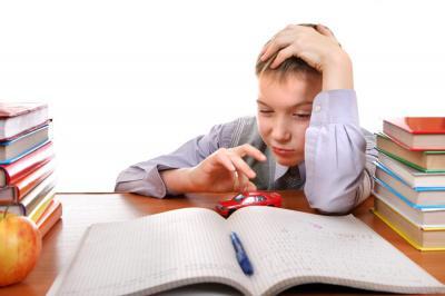 Изображение - Артериальное давление у ребенка 14 лет 2628922