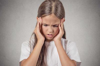 Изображение - Артериальное давление у ребенка 14 лет 2628927