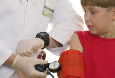 Изображение - Артериальное давление у ребенка 14 лет 2628933