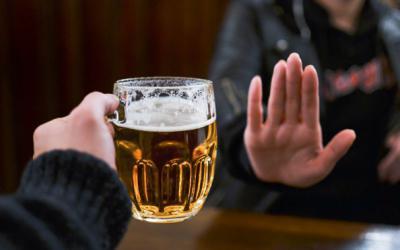 """Линкомицин"""" и алкоголь: совместимость, последствия совместного приема"""