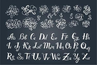 недвижимость английскими буквами
