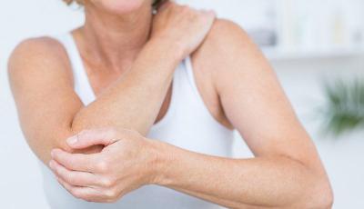Какие компрессы можно для суставов методы исследования височно-челюстного сустава