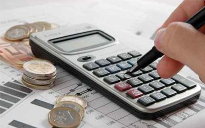 как быстро погасить кредитную карту сбербанка раздел имущества долгов кредитов