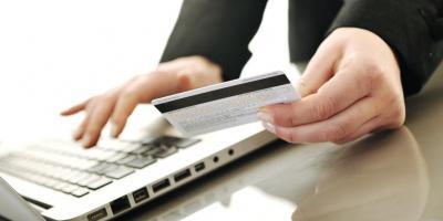 как быстро погасить кредитную карту сбербанка