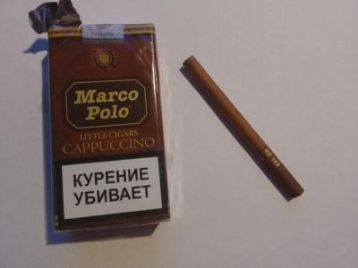 Сигареты марко поло купить в интернет магазине сигареты ротманс деми оптом