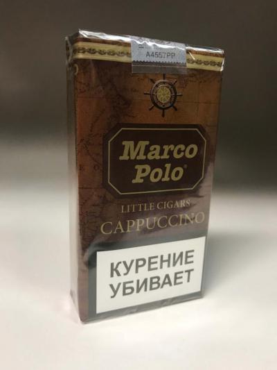 Сигареты марко поло купить в интернет магазине электронные сигареты купить в свиблово