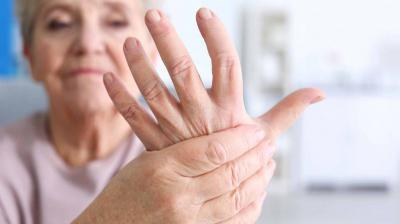 Блуждающие боли в суставах причины порошок от боли в суставах и мышцах