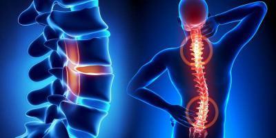 Как понять что болит сердце или остеохондроз