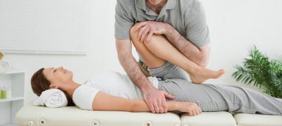 Изображение - Киста подвздошной кости тазобедренного сустава 2707744