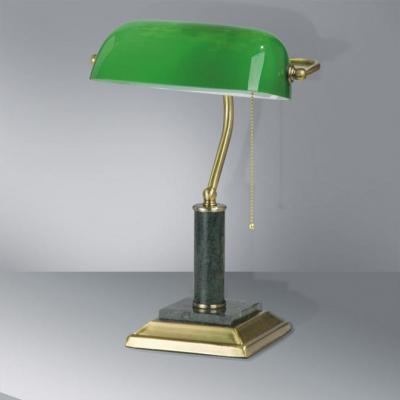 Настольные лампы Reccagni Angelo - купить в интернет