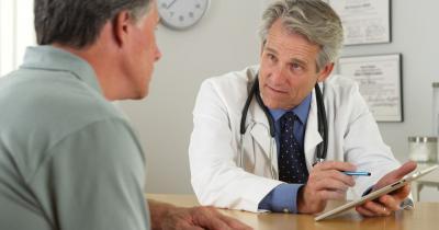 Что такое геморрой лечение первой стадии