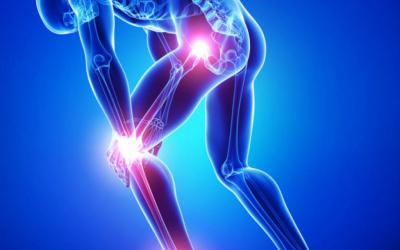 Изображение - Ультразвук в лечении голеностопного сустава 2727367