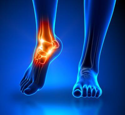 Изображение - Гидрокортизоновая мазь для коленного сустава 2727372