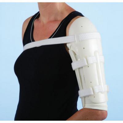 Изображение - Смещение плечевого сустава последствия 2731998