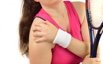 Изображение - Перелом плечевого сустава 2732001