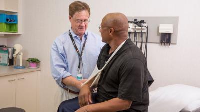 Изображение - Смещение плечевого сустава последствия 2732002