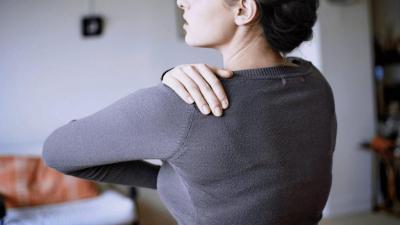 Изображение - Перелом плечевого сустава 2732003