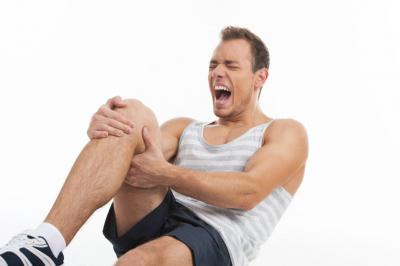 Изображение - Как лечить подвывих коленного сустава 2734763