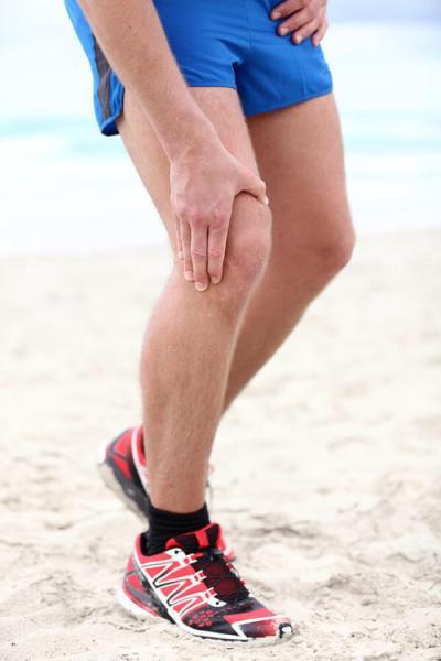 Изображение - Как лечить подвывих коленного сустава 2734768
