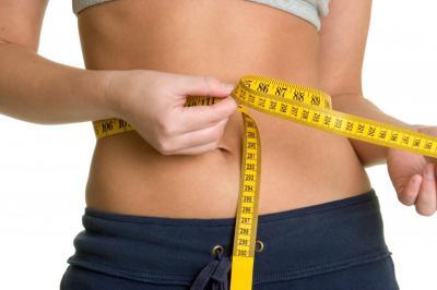 Втянутый живот. Как втягивать живот для похудения: упражнения и.