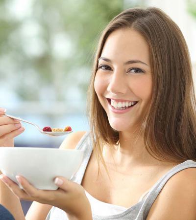 Диета «1200 калорий в день»: отзывы, преимущества и недостатки.