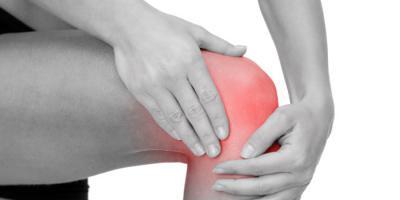 Компрессы при артрозе коленного сустава moller витамины moller nivelille комплекс для суставов отзывы