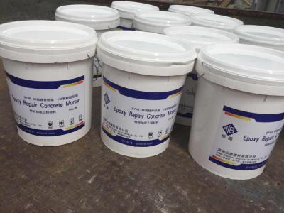 Полимерно цементным раствором поилка для птиц из бетона купить