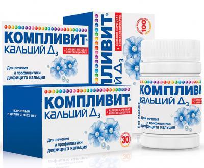 Препараты для укрепления костей и суставов для спортсменов остеохондроз каленного сустава