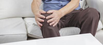 Как получить нестабильность коленного сустава