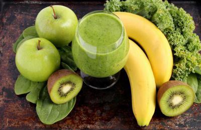 Коктейль фруктовый: список ингредиентов и простые рецепты приготовления напитков в домашних условиях, секреты и советы