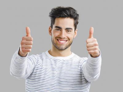 Обновление спермы у мужчины