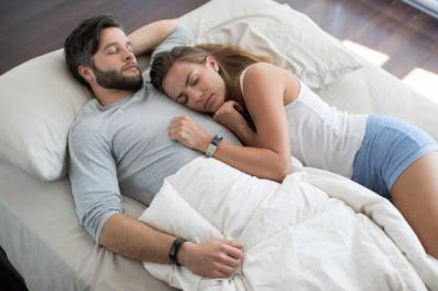 Сон многократный секс
