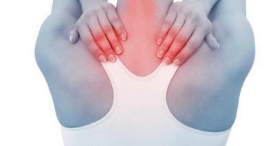 Изображение - Таблетки от воспаления суставов и мышц 2792029