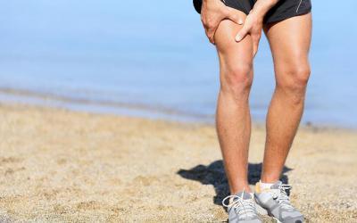 Изображение - Таблетки от воспаления суставов и мышц 2792032