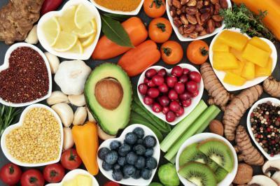 камни в почках диета правильное питание личный кабинет