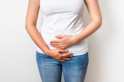 Занятие сексом при гиперплазии эндометрия