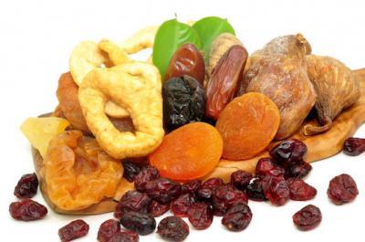 Изображение - Пища для суставов какие продукты 2823536