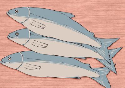 Изображение - Рыба для суставов польза 2823545