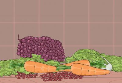Изображение - Пища для суставов какие продукты 2823549