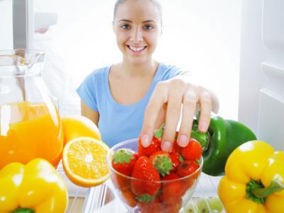 Изображение - Пища для суставов какие продукты 2823558