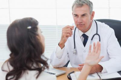 Что это такое ЭРХПГ - показания, противопоказания и проведение процедуры