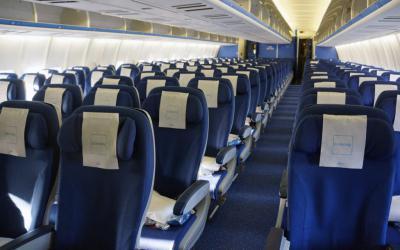 Билет эконом на самолет сдать билеты на самолет чартерный рейс