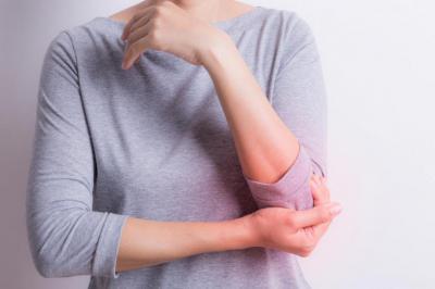 артрит локтевого сустава лечение медикаментами весьма ценная мысль