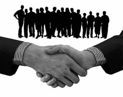 Изображение - Как проходит процесс установления факта трудовых отношений 2842571