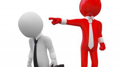 Изображение - Как проходит процесс установления факта трудовых отношений 2842587