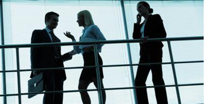 Изображение - Как проходит процесс установления факта трудовых отношений 2842603