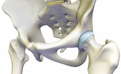 Изображение - В нормальном здоровом коленном суставе невозможно движение 2843878