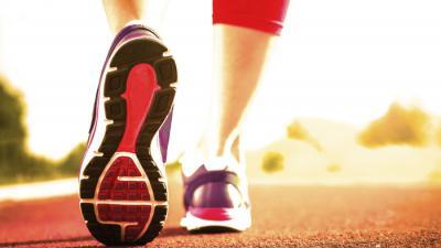 Изображение - В нормальном здоровом коленном суставе невозможно движение 2843880