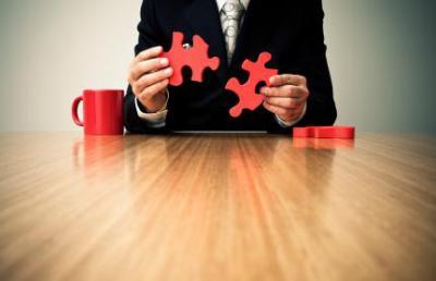 реструктуризация предприятия и его задолженности